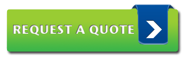 Request A Quote Button Your Story - SurfTech