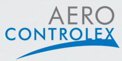 aero controlex