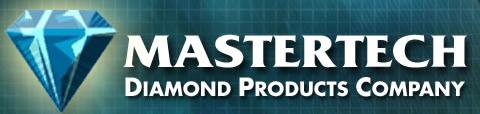 mastertech